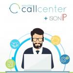 Empresa de call center home office